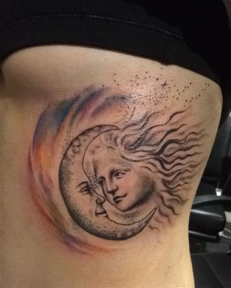 twin flame tattoo http toasty tastic prepare a
