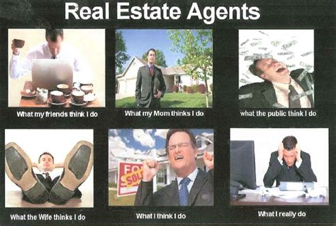 Real Estate Meme - real estate agent meme pictures to pin on pinterest