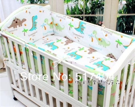 Crib Bumper Size by Crib Bumper Sizes Creative Ideas Of Baby Cribs