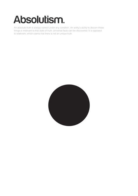 minimalist graphic design absolutism minimalist graphic design poster graphics