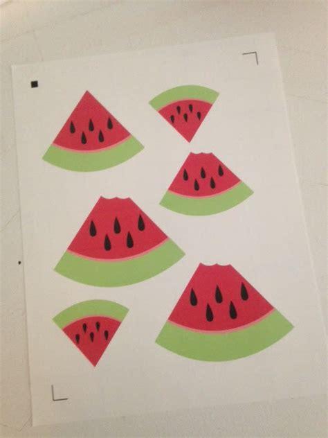 printable heat transfer vinyl silhouette finally a printable heat transfer paper i love to use