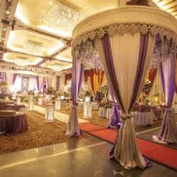 Weddingku Honeymoon Bandung by Weddingku Komunitas Wedding Honeymoon Indonesia