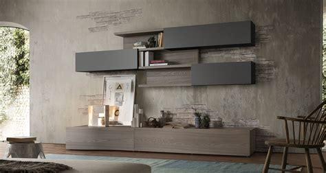 mobili per la arredamento soggiorno arredamento