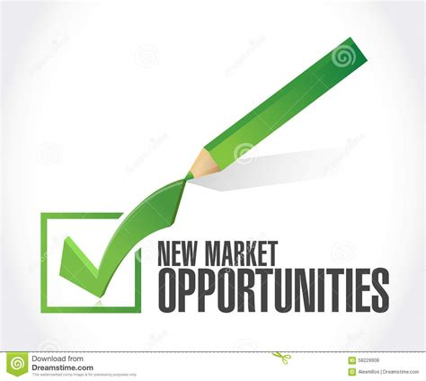 Http Careers Nestleusa Real Opportunities Mba Marketing by Check Market