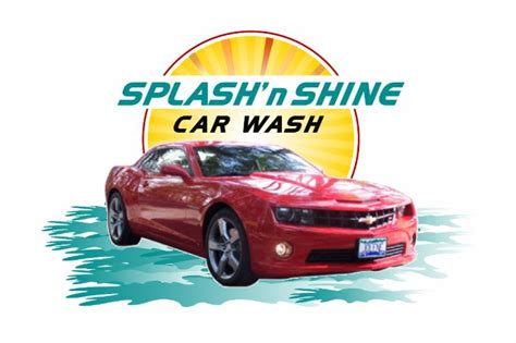Splash Car Wash Port Orange by Splash Wash Car Pictures Car
