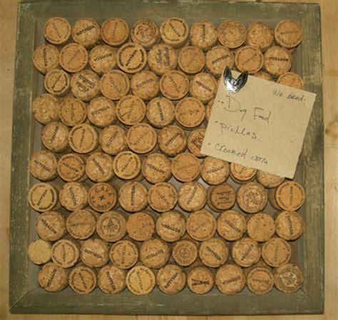 6 diy wine cork crafts oregon winette
