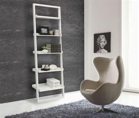 libreria fotografica librerie design come scegliere quella giusta