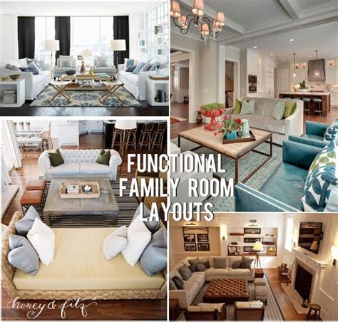 family room furniture ideas 20 best images about family room on paint