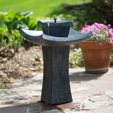 fontane da interno zen fontane zen giardino zen fontane zen per il giardino