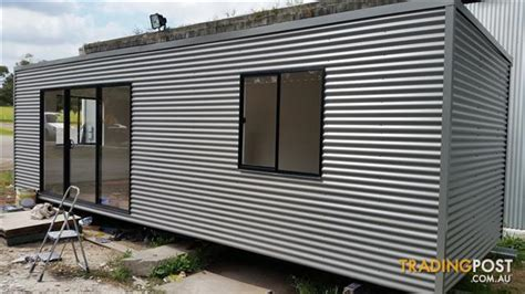 Cabins For Sale In Nsw by Nalla Portable Buildings And Manufactured Homes For Sale In Riverstone Nsw Nalla Portable