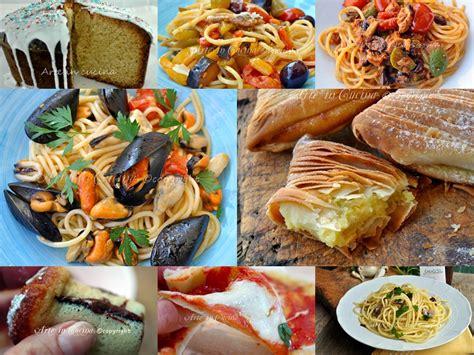 cucina napoletana natale ricette napoletane piatti regionali arte in cucina