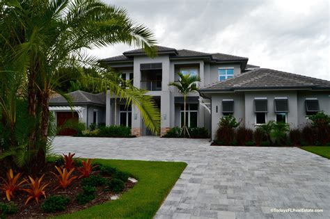 Of Florida Mba Real Estate by Southwest Florida Home Values On The Rise