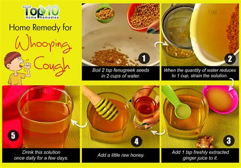 cough remedy home remedies for whooping cough top 10 home remedies