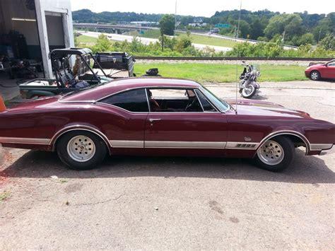 for sale 1967 oldsmobile delta 88 for sale