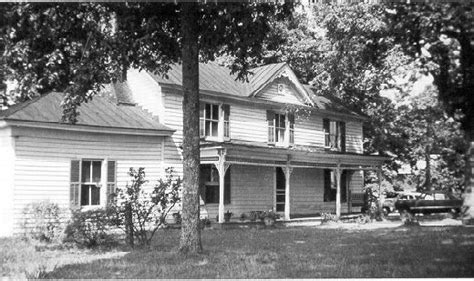 willie robertson s house willie tyler robertson house