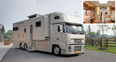 Top 10 Luxury Trucks by Related Keywords Suggestions For Luxury Motorhomes