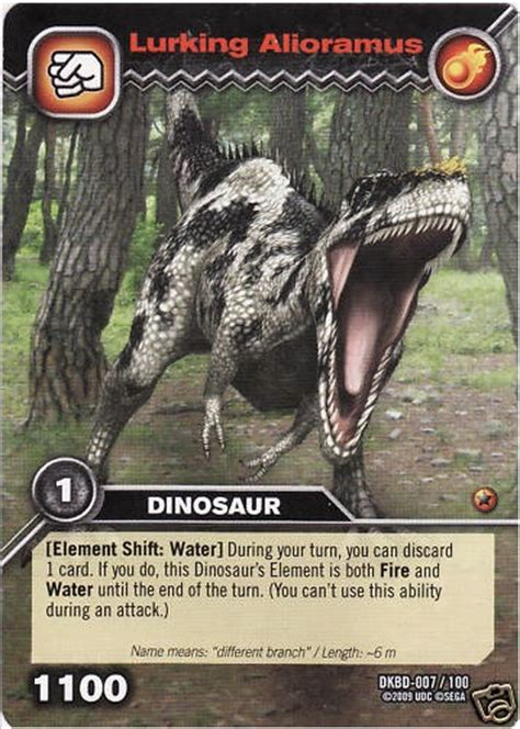 dinosaur king trading card template photoshop dinosaur king rock paper scissors freeloadmonster