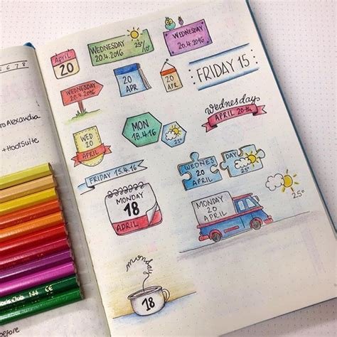doodle journal ideas 25 best ideas about titulos para cuadernos on