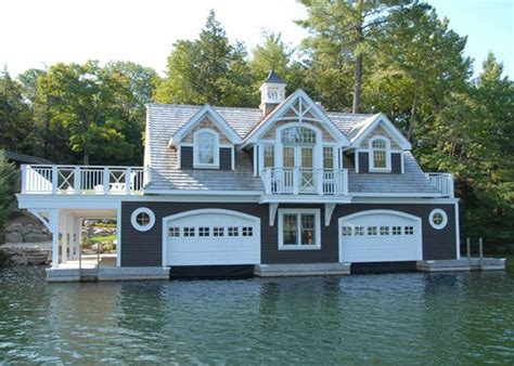 boat house ca cute boat house dream home pinterest