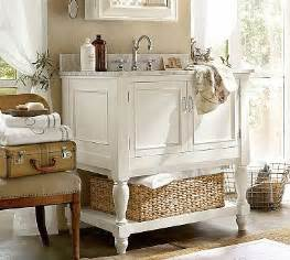 bathroom decorating ideas vintage decorations for bathrooms