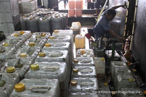 Minyak Goreng Rajawali bos sawit siap amankan pasokan minyak goreng