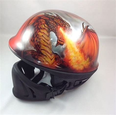 Helm Bell Rogue helmets rogues and le veon bell on