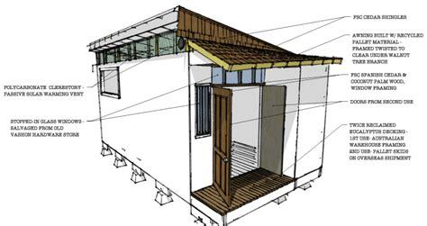 timber frame design using sketchup tifany blog best 3d shed designs