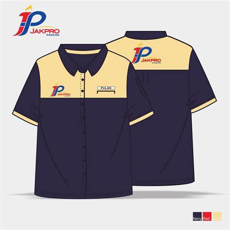 desain baju seragam sribu desain seragam kantor baju kaos desain baju seragam