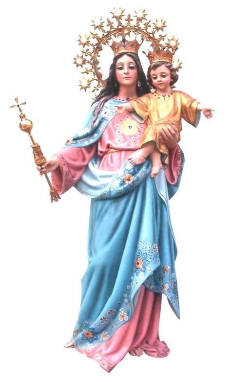 imagenes la virgen maria auxiliadora imagenes de maria auxiliadora ausiliatrice auxiliatrice
