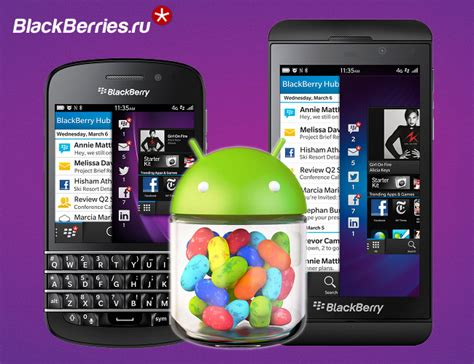 android runtime android runtime интернет магазин blackberry