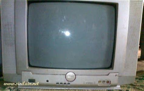 Remote Tv Cina China Tabung Rakitan Ganti Mesin 55l1 55l7 8873 reparasi