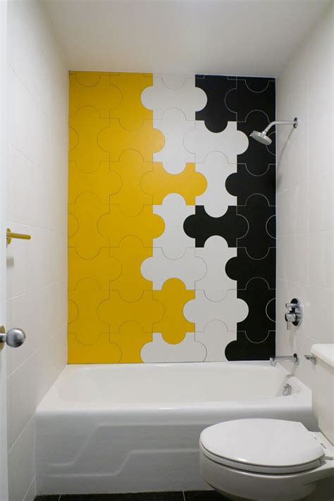 Black And Yellow Bathroom Tile 92 Best Marazzi Tiles Images On