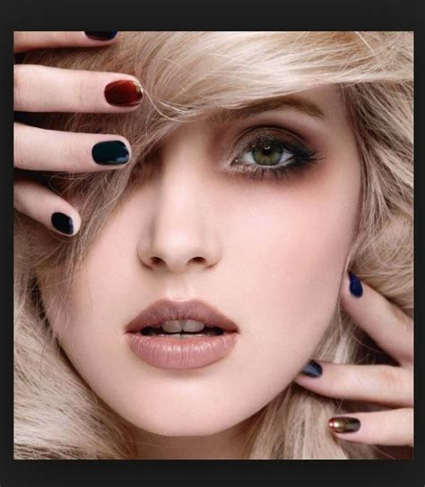 hair colors for your skin tone and eye color perfect makeup and hair colors for your eyes and skin tone