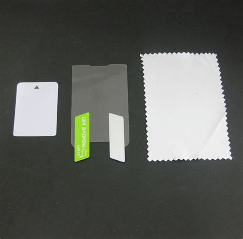 taffware invisible shield screen protector for samsung