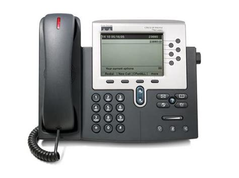 cisco desk phone voip phone systems quote