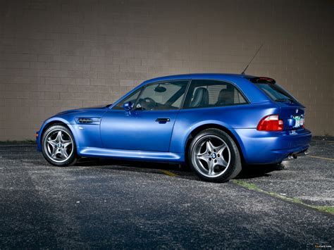 bmw z3 m coupe bmw z3 m coupe us spec e36 8 1998 2002 wallpapers