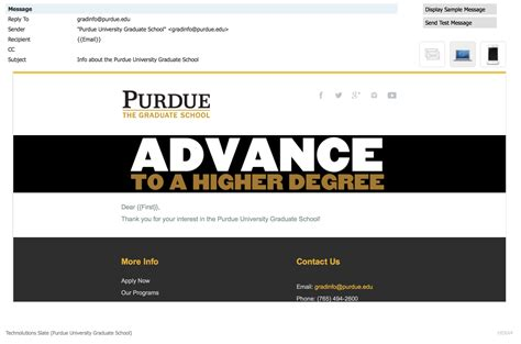 Purdue Extension Powerpoint Template Images Powerpoint Template And Layout Purdue Powerpoint Template
