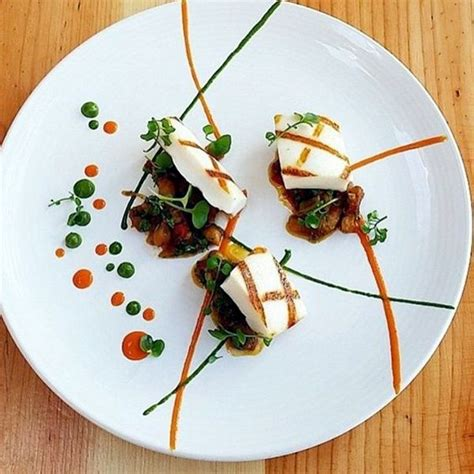 75 smart and creative food presentation ideas creative plating and search