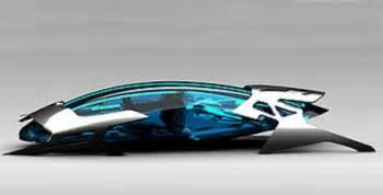 Future Electric Car Design Future Transportation Future Cars
