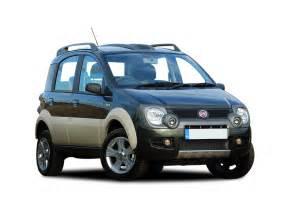 Fiat Panda 1 Modifications Of Fiat Panda Www Picautos