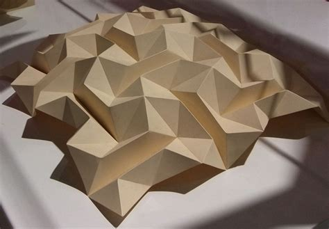 3d Folding Paper - origami paper folding flowers and crafts
