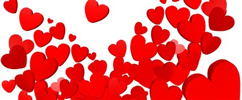 themes love hart 46927820 hearts images boston baking inc
