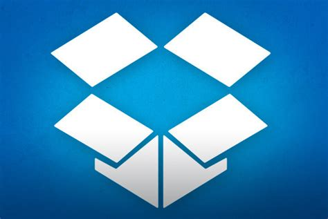 dropbox red x dropbox to shutter mailbox email and carousel photo apps