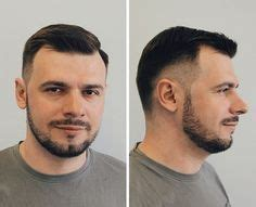 transition styles receding hairline 17 best ideas about haircuts for receding hairline on