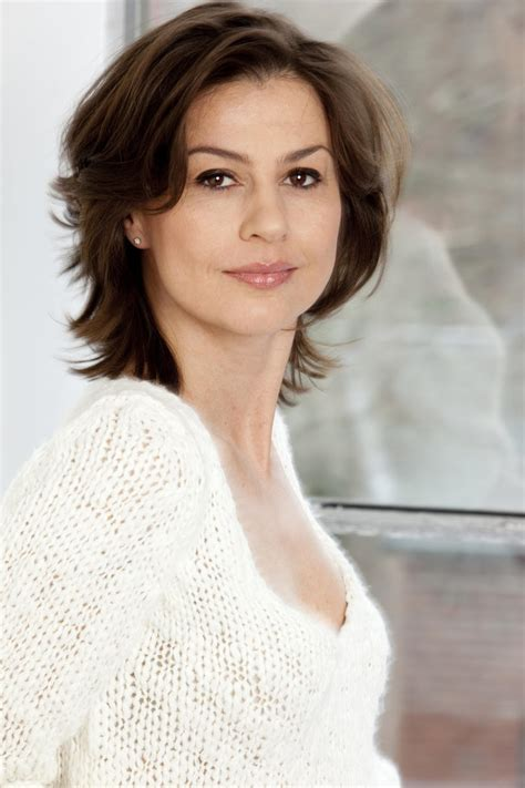 bobs for over 55 and full figure choppy bob on full figured women the best short haircuts