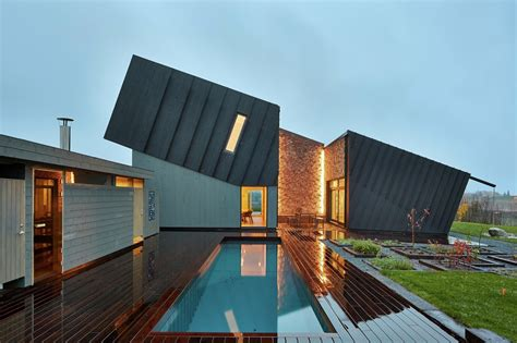 energy house 8 homes that generate more energy than they consume