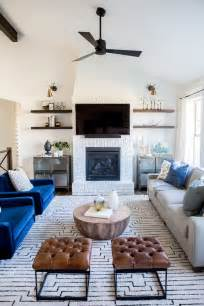 small living room ideas pictures small living room ideas with fireplace gallery picture