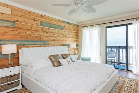 beach house bedroom traditional beach house bedroom with a twist from hgtv s