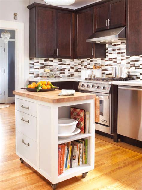 backsplash storage 19 kitchen cabinet storage systems diy kitchen design