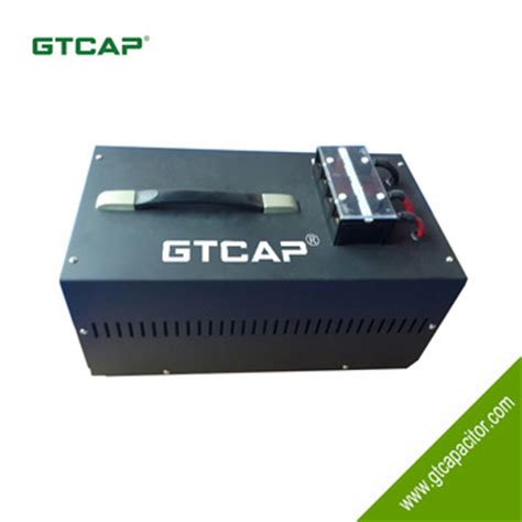 ultracapacitor jump starter gtcap ultracapacitor 24v 300f for jump start buy ultracapacitor 24v product on alibaba